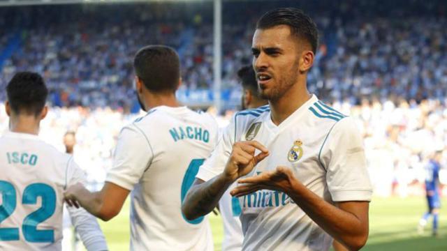 Estilo Gremio y desafío de estrategias, para antes de la final del Real Madrid