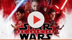 'Star Wars: The Last Jedi' amazed fans and critics