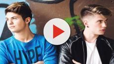 Video: Benji e Fede shock a Verissimo: la rivelazione inaspettata