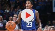 Lou Williams rumors: Latest trade rumblings involving Thunder and Blazers
