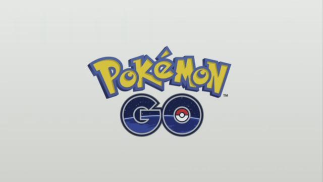 Pokemon Go: Actualización de Gen 3, Legendary Groudon Raid y nuevo evento
