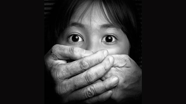 La comisión de abuso infantil no se inmutó.¿Australia mostrará el mismo coraje?