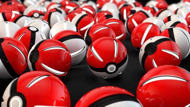 Pokemon Go cómo vencer y atrapar a Groudon