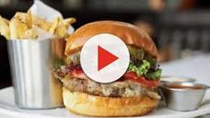 Le burger chic, la nouvelle tendance gastro parisienne