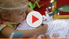People are donating after a little girl's letter to Santa goes viral