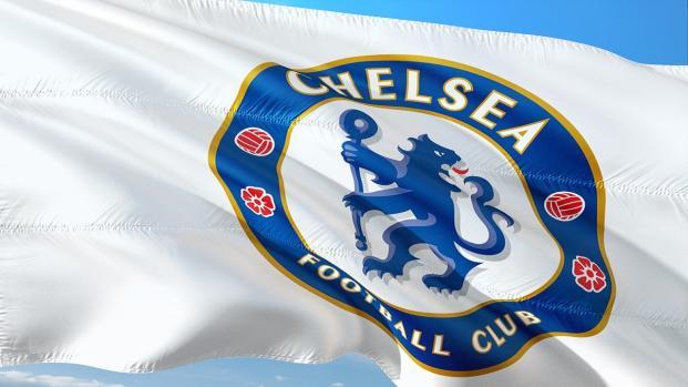 """""""Daily Mirror"""": La Juventus vicina ad un campione del Chelsea"""
