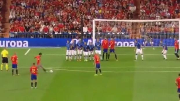 Mondiali 2018, la verità sul 'caso Spagna' e le poco dignitose speranze italiane