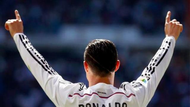Bombazo: Cristiano Ronaldo sube sus acciones y dos equipos lo quieren