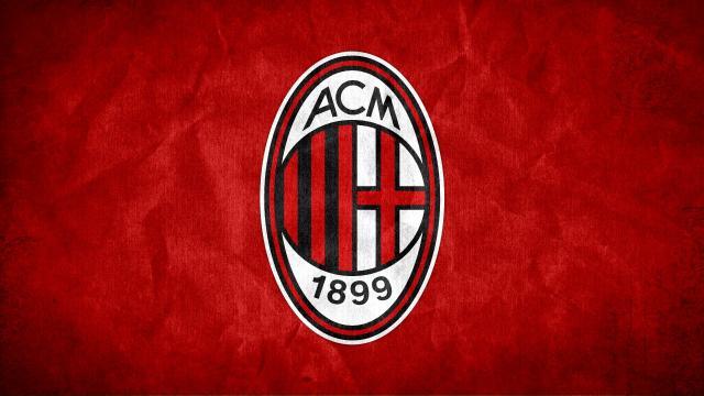 Milán golpeó a Verona en medio de la preocupación de la UEFA por las finanzas