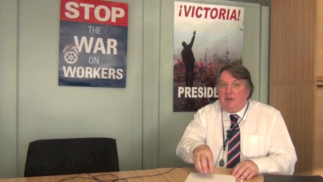 Tony Burke dice: la controversia de Dastyari perjudicó a laboristas en Bennelong