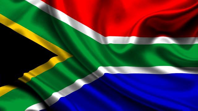 Lucha para liderar ANC y establecer el futuro curso de Sudáfrica