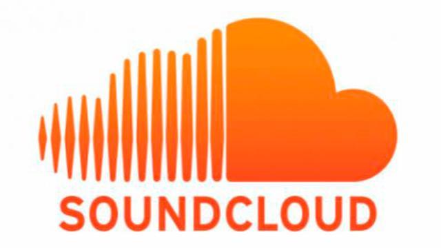 ¿Cuál es el destino de SoundCloud para 2018?