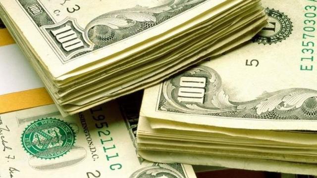 Las remesas caen un 8,3% en septiembre en medio de la repatriación saudita