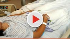 Royal Caribbean Cruise: Norovirus outbreak