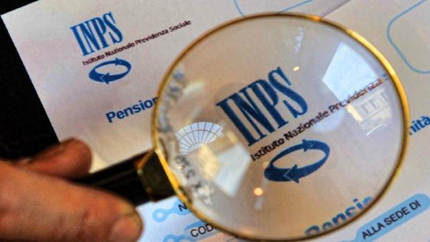 Pensioni Tredicesima aggiuntiva di € 154,94, a chi spetta e come percepirla