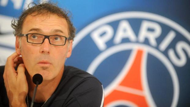 Ligue des Champions : Pour Laurent Blanc, le PSG peut sortir le Real Madrid