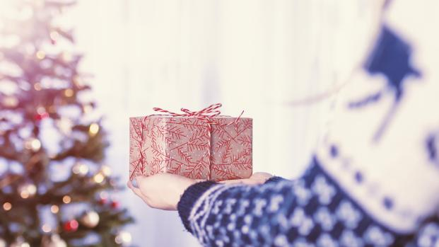 Natale 2017: quali sono i regali più richiesti dagli italiani?