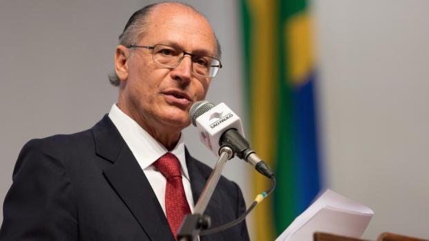 Assista: Partidos políticos escolhem figuras para se apoiar em 2018