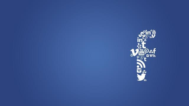 ¿Monzo es el Facebook de la banca?