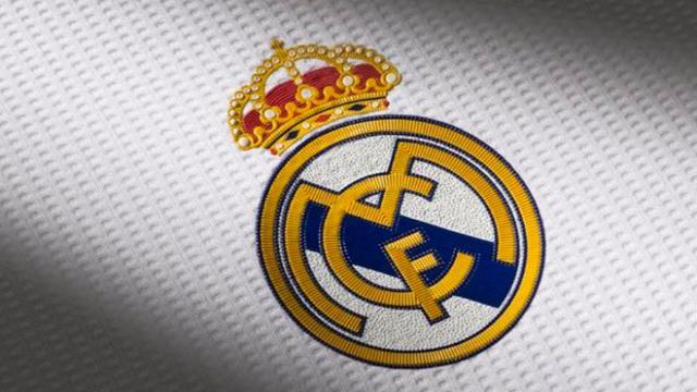 Tres fichajes que van a poner al Real Madrid de cabeza