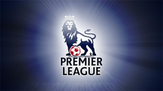 18ème journée de Premier League : Manchester City royal avant le Boxing Day !