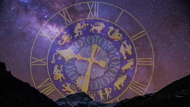 Vídeo: Confira quem são os 4 signos mais orgulhosos do zodíaco