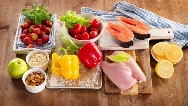 Aumento de precios de alimentos empuja la inflación PH más alto en septiembre
