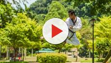 Martial Arts: Three ways that learning the the arts will change your life