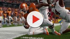 College Football Playoff: Alabama vs Clemson preview