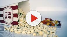 Esce il nuovo trailer di 'Tutti i soldi del mondo', di Ridley Scott