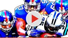 Philadelphia Eagles vs. New York Giants: What they did right?