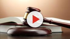 MP pede pena de 20 anos para Gustavo Corrêa, cunhado de Ana Hickmann