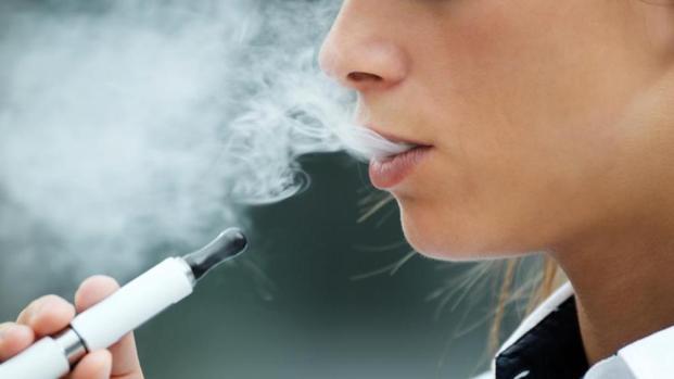 Sigaretta elettronica, divieto di vendita online liquidi e super tassazione