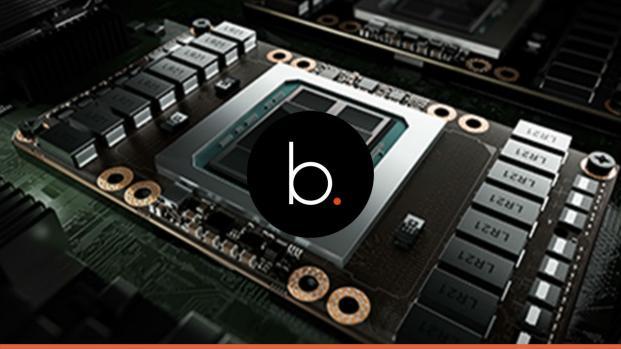 Nvidia Volta: The ultimate A.I. GPU