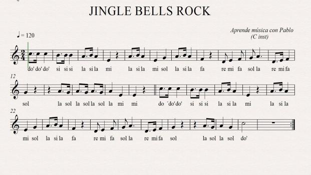 Video: Canzoni di Natale da ascoltare e da mettere nella playlist delle feste