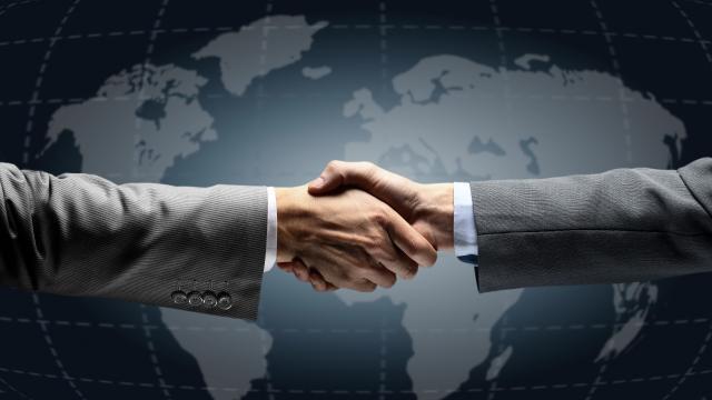El acuerdo comercial pacífico revivido socava el mercado de trabajo australiano