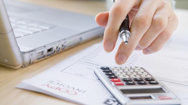 SC ordena reembolso de impuestos para los asalariados mínimos para 2008