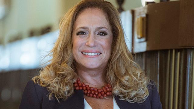 Assista: Detalhes da doença de Susana Vieira é descoberta e choca