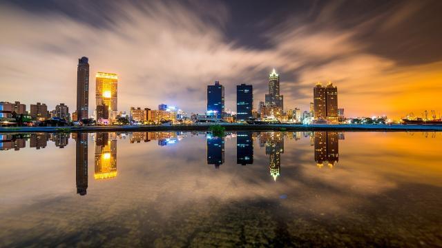 22 ciudades más se pueden agregar a la zona económica de Cagayan