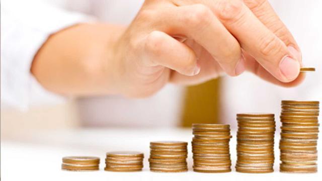 Impulso de infractores del gobierno falla en generar economía en 1er trimestre