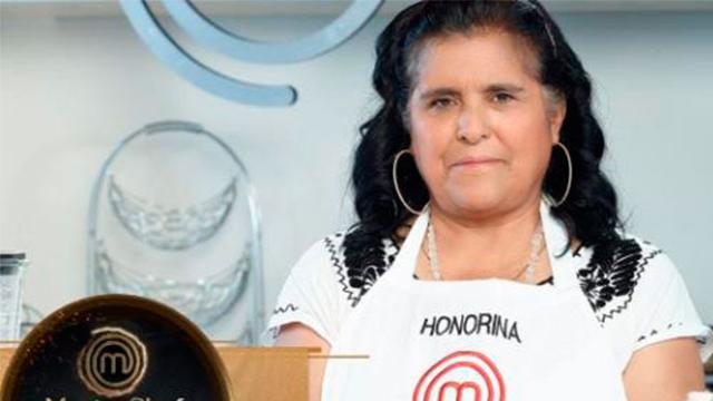 'Master Chef México 2017': modernidad y tradición