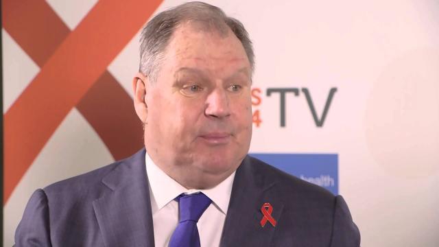 Acusaciones de hostigamiento contra el alcalde de Melbourne Robert Doyle