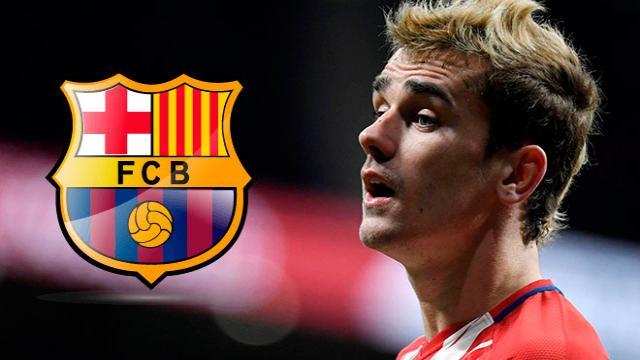 El FC Barcelona podría ser castigado por la FIFA