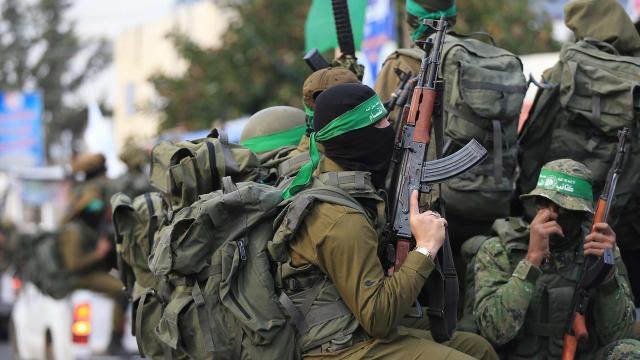 Cuatro palestinos muertos en los últimos choques de Jerusalén