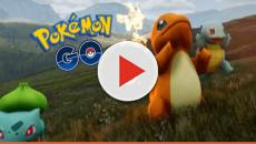 Next 'Pokemon GO' iOS update to include advanced augmented reality features