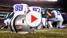 How the Cowboys can still make the NFL Playoffs