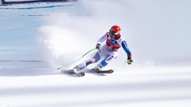 Sci alpino, Coppa del Mondo Madonna di Campiglio 2017: orari tv