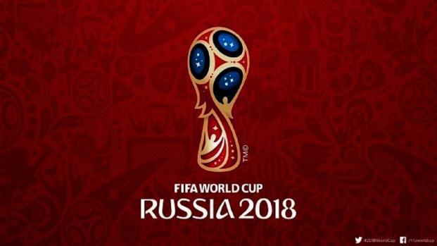 Video: Mondiali 2018 in tv: addio Rai, ecco chi li trasmetterà in chiaro
