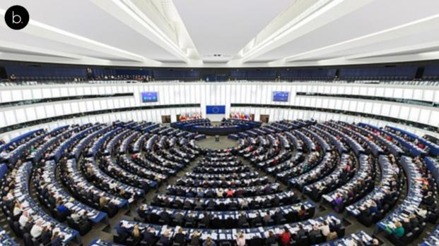 L'Union européenne se transformerait-elle en Etats-Unis d'Europe ?