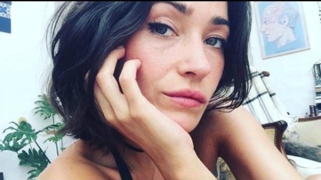 Importante atriz de 'novela das 7' comete suicídio e última mensagem emociona